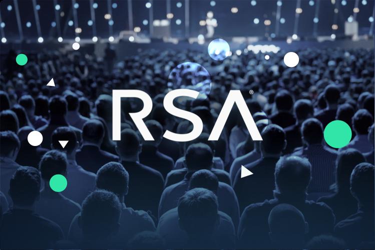 RSAC 2020, the human element