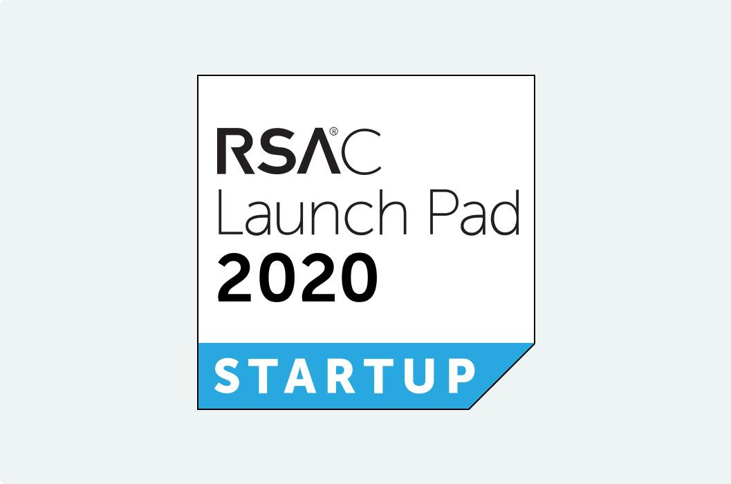 rsa lunch pad logo